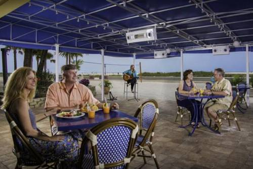 Bilmar Beach Resort in Treasure Island FL 38