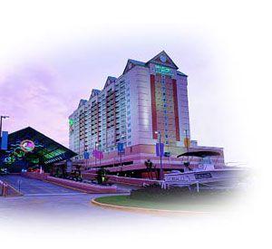 Isle casino hotel in biloxi ms chukchansi gold resort casino