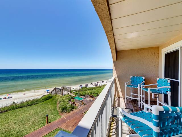 Blue Tide 3B Townhouse rental in Blue Tide Townhomes ~ Seacrest Beach Condos by BeachGuide in Highway 30-A Florida - #1