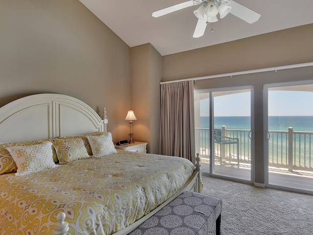Blue Tide 3B Townhouse rental in Blue Tide Townhomes ~ Seacrest Beach Condos by BeachGuide in Highway 30-A Florida - #11