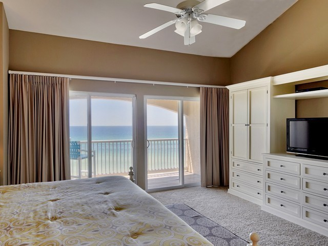 Blue Tide 3B Townhouse rental in Blue Tide Townhomes ~ Seacrest Beach Condos by BeachGuide in Highway 30-A Florida - #12