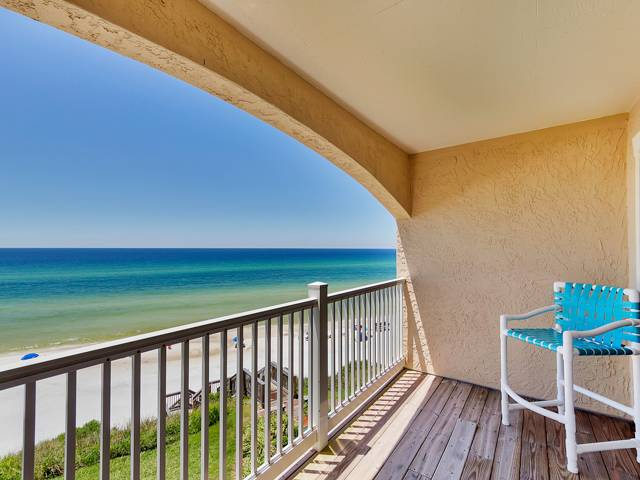 Blue Tide 3B Townhouse rental in Blue Tide Townhomes ~ Seacrest Beach Condos by BeachGuide in Highway 30-A Florida - #15