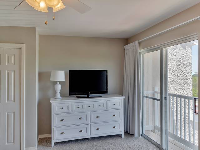 Blue Tide 3B Townhouse rental in Blue Tide Townhomes ~ Seacrest Beach Condos by BeachGuide in Highway 30-A Florida - #17