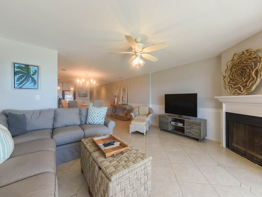 Blue Tide Townhomes 5B Townhouse rental in Blue Tide Townhomes ~ Seacrest Beach Condos by BeachGuide in Highway 30-A Florida - #1