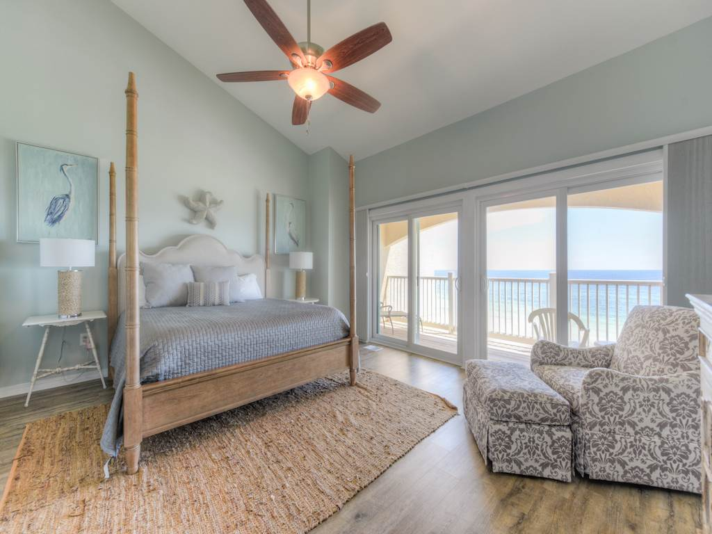 Blue Tide Townhomes 5B Townhouse rental in Blue Tide Townhomes ~ Seacrest Beach Condos by BeachGuide in Highway 30-A Florida - #5