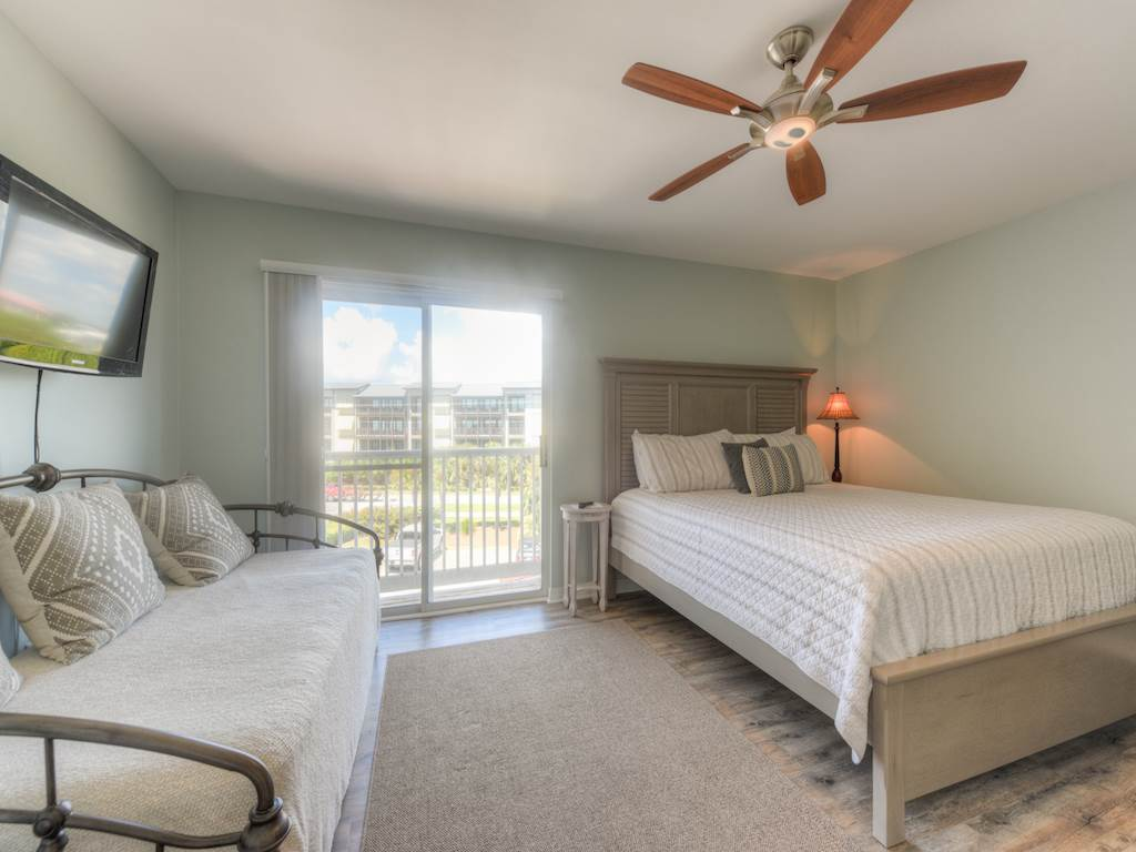 Blue Tide Townhomes 5B Townhouse rental in Blue Tide Townhomes ~ Seacrest Beach Condos by BeachGuide in Highway 30-A Florida - #8