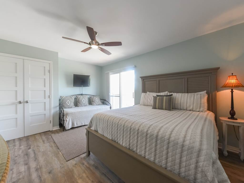 Blue Tide Townhomes 5B Townhouse rental in Blue Tide Townhomes ~ Seacrest Beach Condos by BeachGuide in Highway 30-A Florida - #9