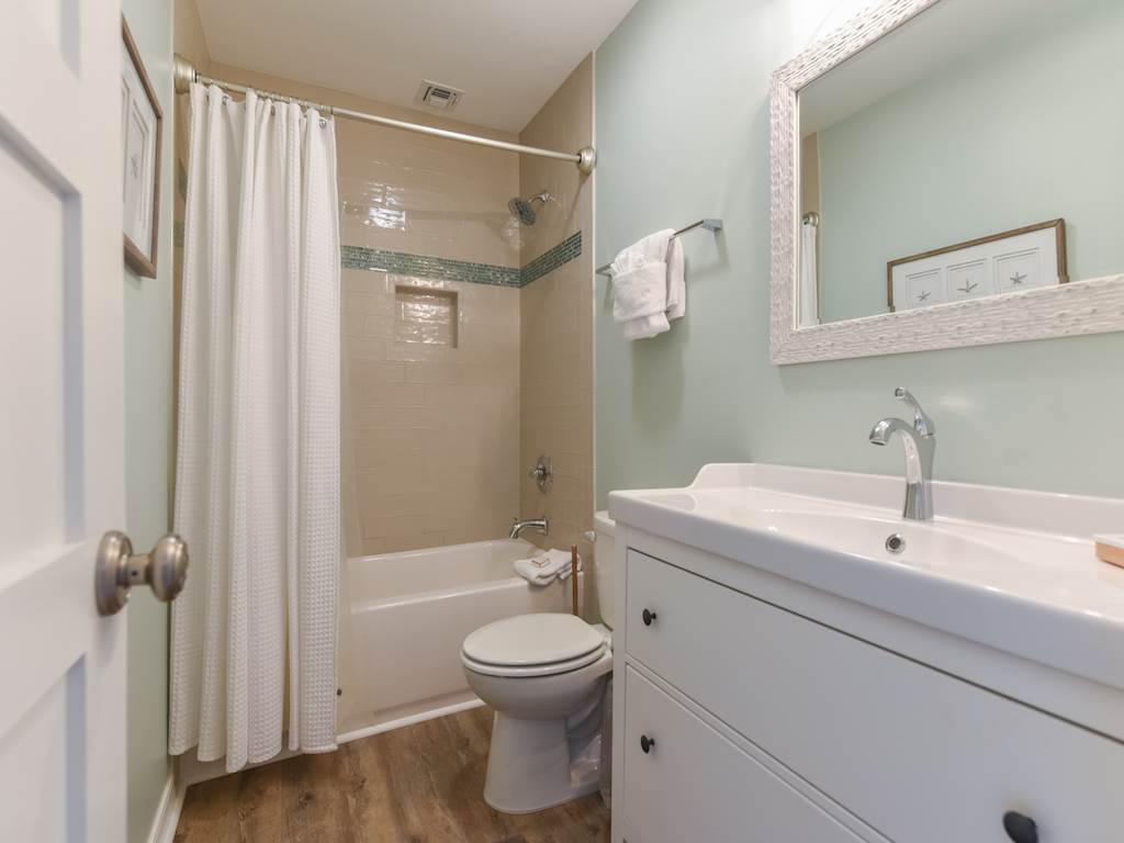 Blue Tide Townhomes 5B Townhouse rental in Blue Tide Townhomes ~ Seacrest Beach Condos by BeachGuide in Highway 30-A Florida - #10