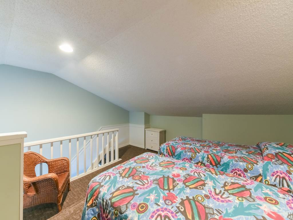 Blue Tide Townhomes 5B Townhouse rental in Blue Tide Townhomes ~ Seacrest Beach Condos by BeachGuide in Highway 30-A Florida - #12