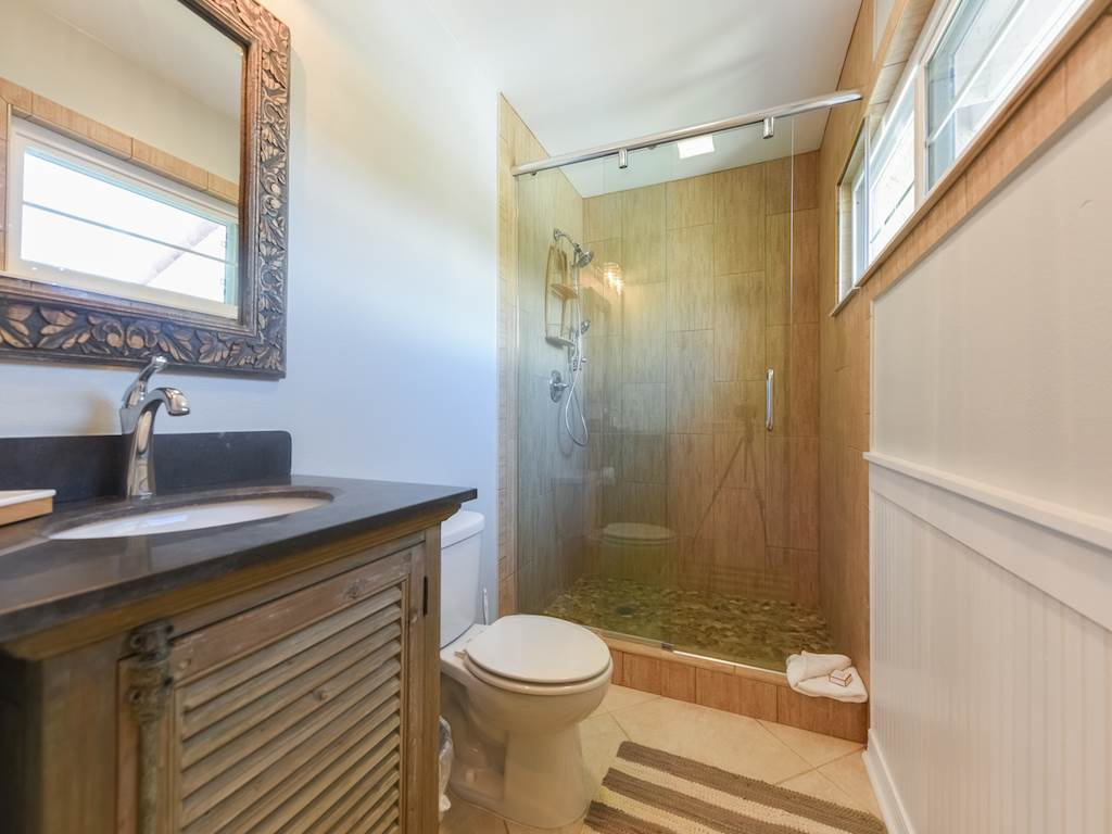 Blue Tide Townhomes 5B Townhouse rental in Blue Tide Townhomes ~ Seacrest Beach Condos by BeachGuide in Highway 30-A Florida - #13