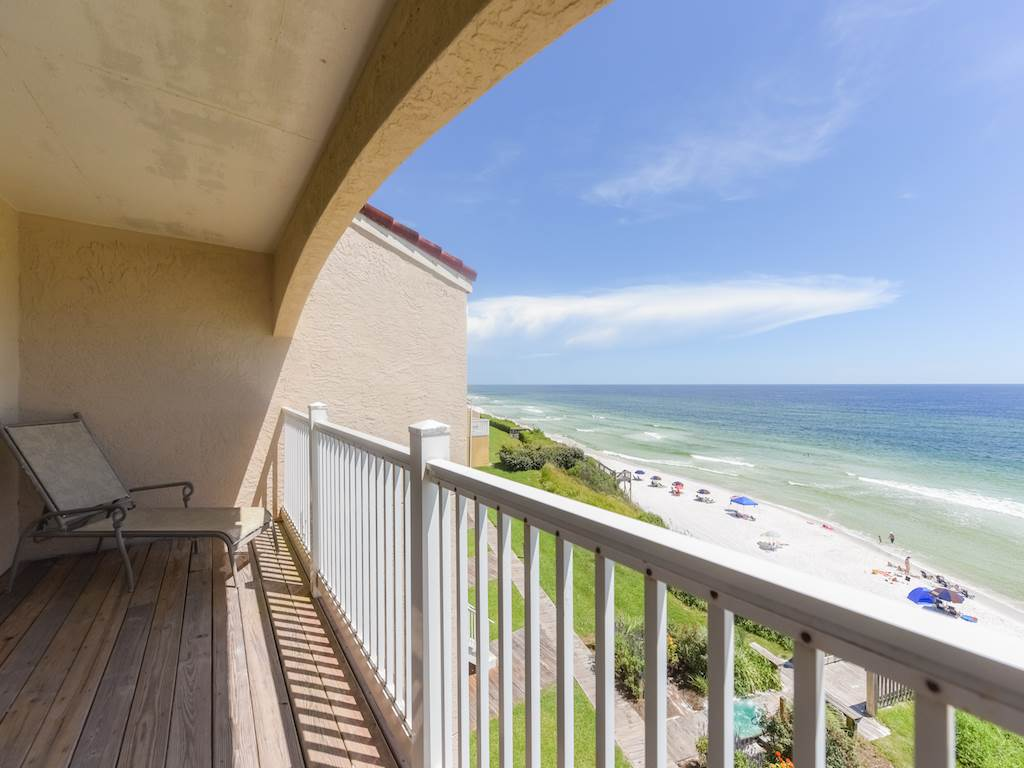 Blue Tide Townhomes 5B Townhouse rental in Blue Tide Townhomes ~ Seacrest Beach Condos by BeachGuide in Highway 30-A Florida - #14