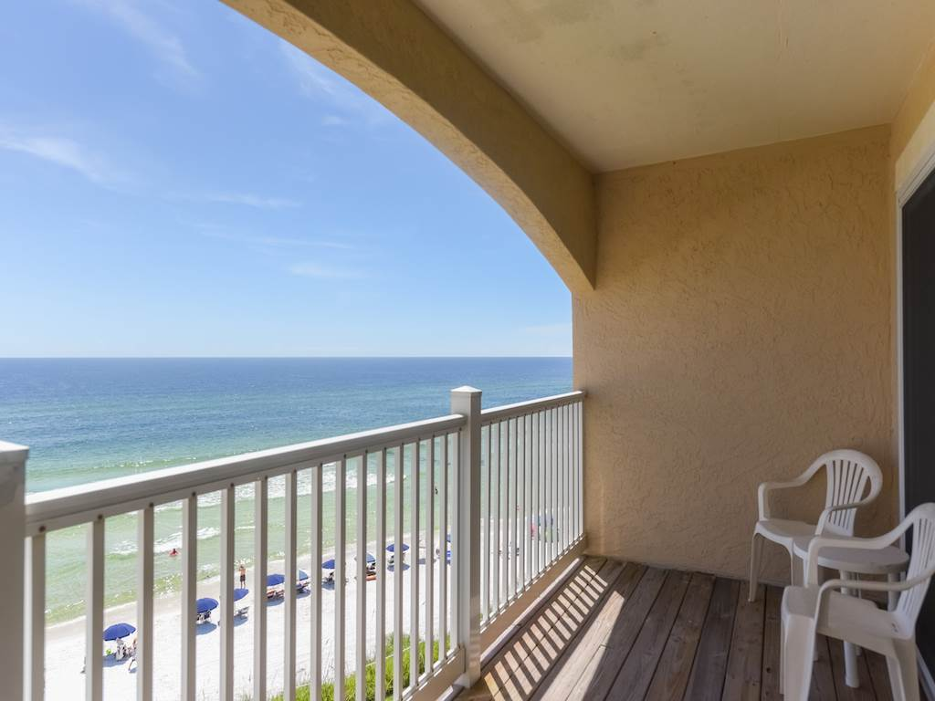 Blue Tide Townhomes 5B Townhouse rental in Blue Tide Townhomes ~ Seacrest Beach Condos by BeachGuide in Highway 30-A Florida - #15