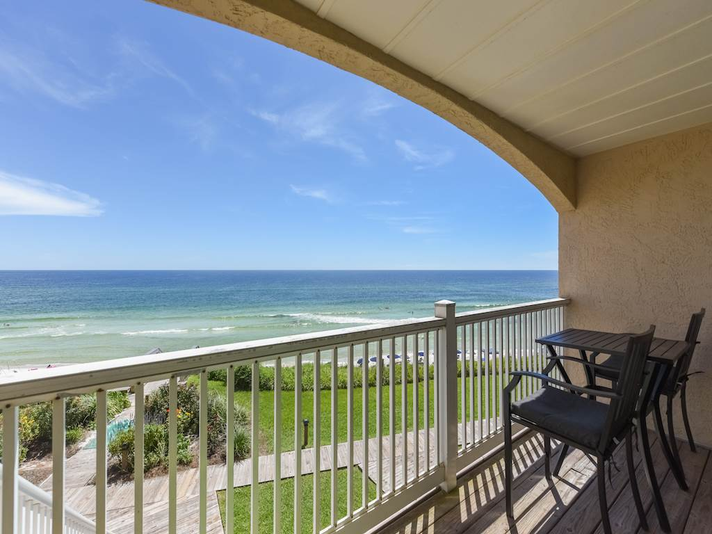 Blue Tide Townhomes 5B Townhouse rental in Blue Tide Townhomes ~ Seacrest Beach Condos by BeachGuide in Highway 30-A Florida - #16