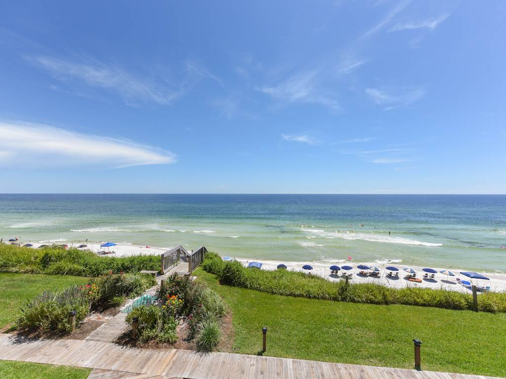 Blue Tide Townhomes 5B Townhouse rental in Blue Tide Townhomes ~ Seacrest Beach Condos by BeachGuide in Highway 30-A Florida - #18