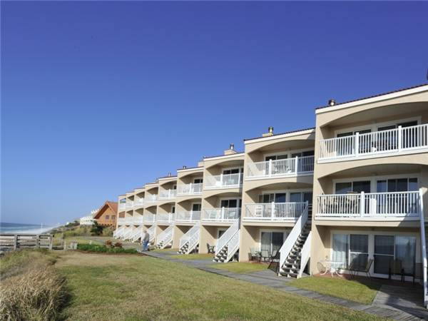 Blue Tide Townhomes 5B Townhouse rental in Blue Tide Townhomes ~ Seacrest Beach Condos by BeachGuide in Highway 30-A Florida - #20