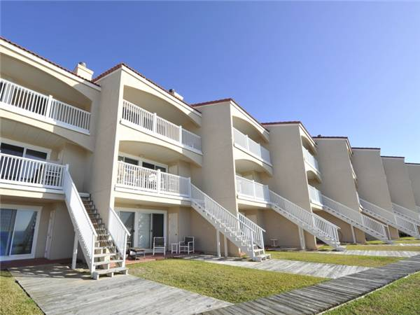 Blue Tide Townhomes 5B Townhouse rental in Blue Tide Townhomes ~ Seacrest Beach Condos by BeachGuide in Highway 30-A Florida - #21