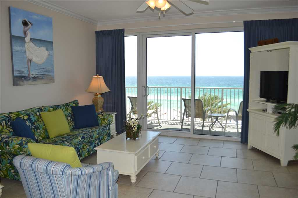 Boardwalk  C0405 Condo rental in Boardwalk Beach Resort Panama City in Panama City Beach Florida - #1