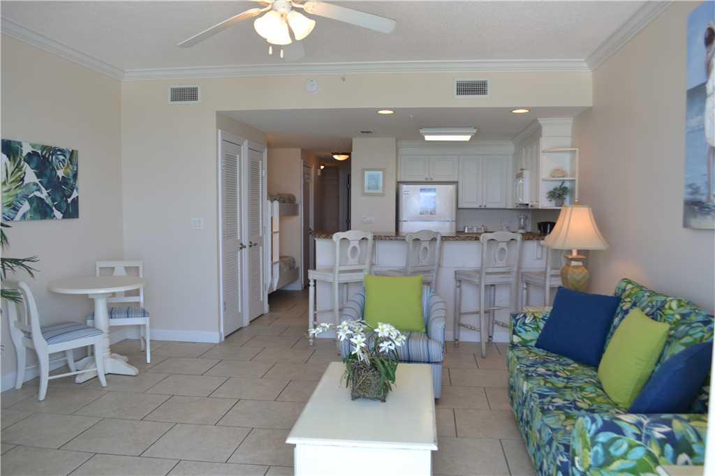 Boardwalk  C0405 Condo rental in Boardwalk Beach Resort Panama City in Panama City Beach Florida - #2