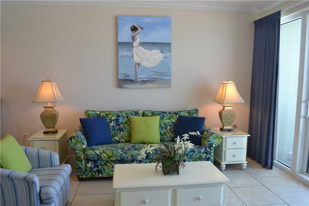 Boardwalk  C0405 Condo rental in Boardwalk Beach Resort Panama City in Panama City Beach Florida - #3