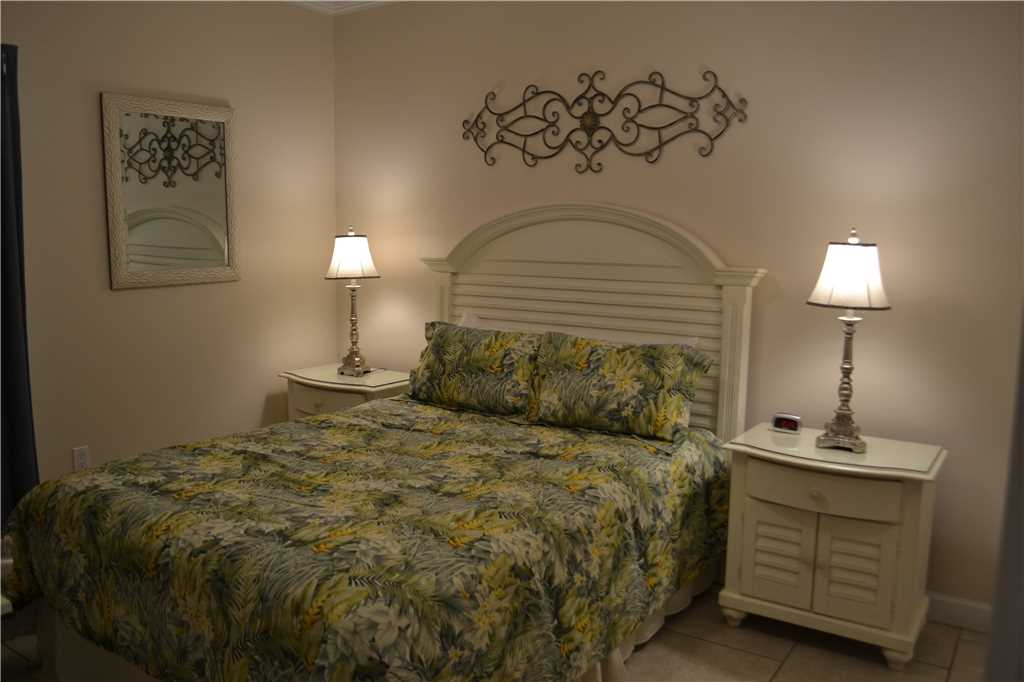 Boardwalk  C0405 Condo rental in Boardwalk Beach Resort Panama City in Panama City Beach Florida - #9