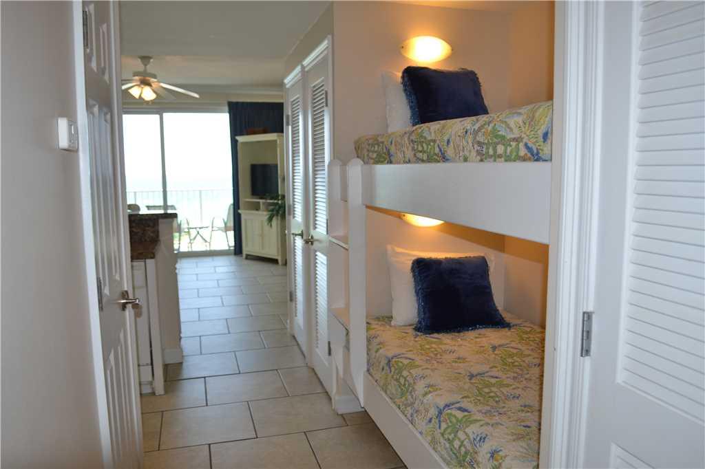 Boardwalk  C0405 Condo rental in Boardwalk Beach Resort Panama City in Panama City Beach Florida - #10