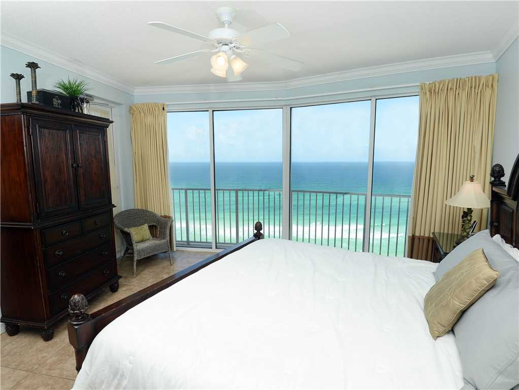 Boardwalk 1209 2 Bedrooms Beachfront Wi-Fi Sleeps 6 Condo rental in Boardwalk Beach Resort Panama City in Panama City Beach Florida - #8