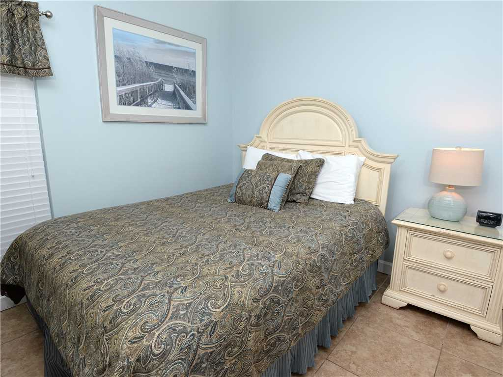 Boardwalk 1209 2 Bedrooms Beachfront Wi-Fi Sleeps 6 Condo rental in Boardwalk Beach Resort Panama City in Panama City Beach Florida - #13