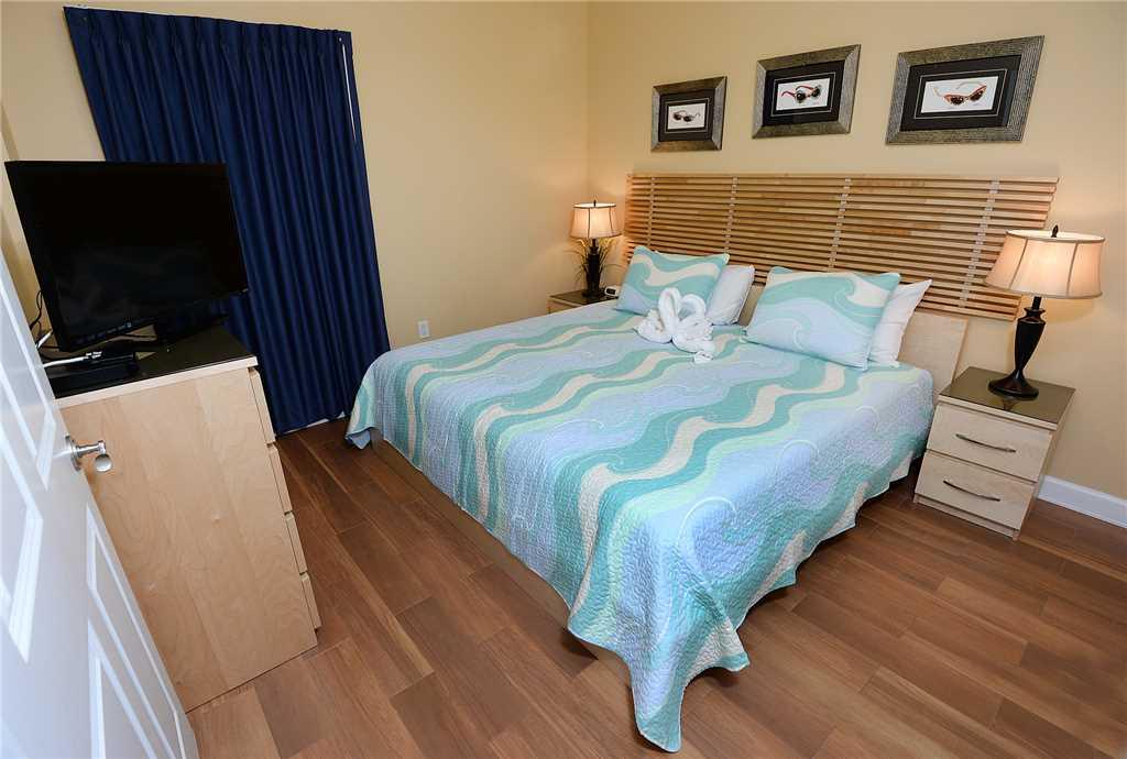 Boardwalk 1405 1 Bedroom Beachfront Wi-Fi Pool Sleeps 4 Condo rental in Boardwalk Beach Resort Panama City in Panama City Beach Florida - #11