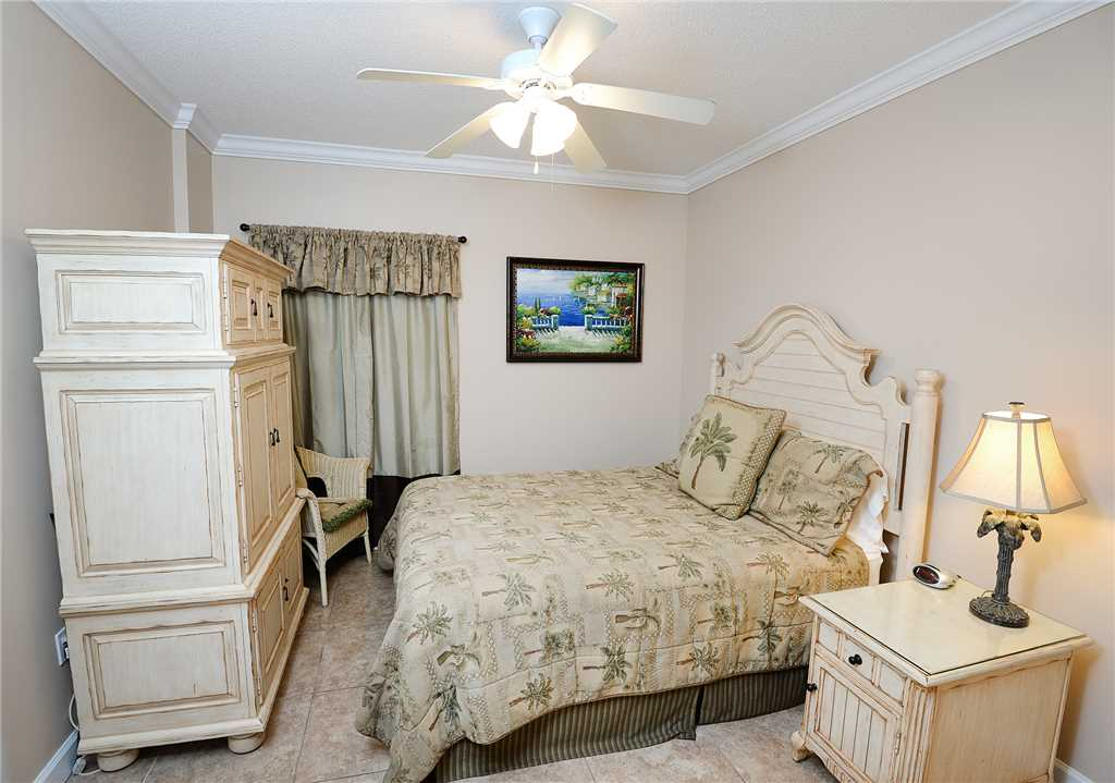 Boardwalk 1406 1 Bedroom Wi-Fi Beachfront Sleeps 6 Condo rental in Boardwalk Beach Resort Panama City in Panama City Beach Florida - #10