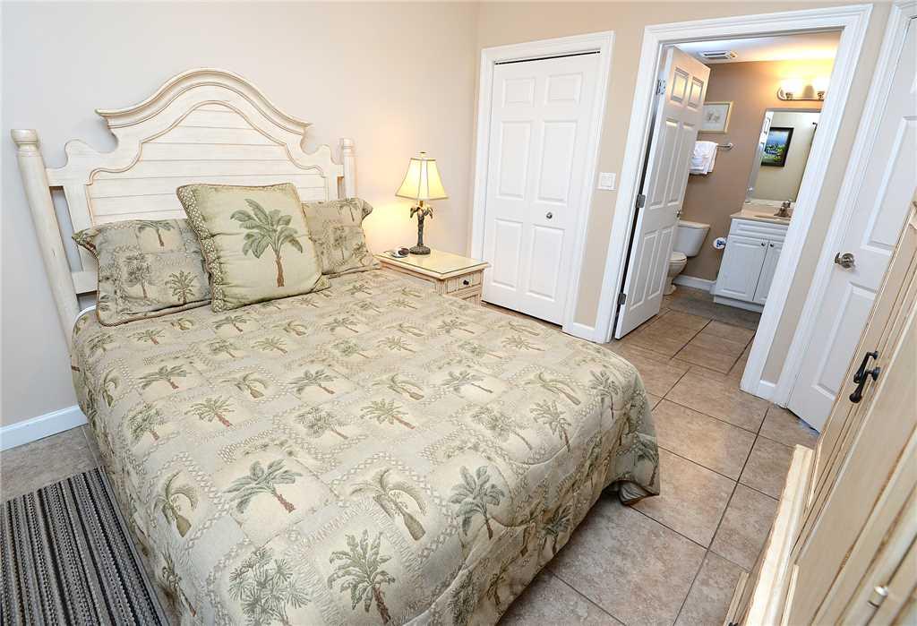 Boardwalk 1406 1 Bedroom Wi-Fi Beachfront Sleeps 6 Condo rental in Boardwalk Beach Resort Panama City in Panama City Beach Florida - #12