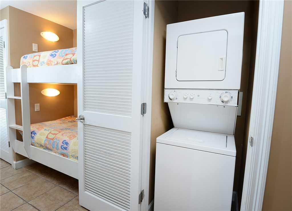 Boardwalk 1406 1 Bedroom Wi-Fi Beachfront Sleeps 6 Condo rental in Boardwalk Beach Resort Panama City in Panama City Beach Florida - #15