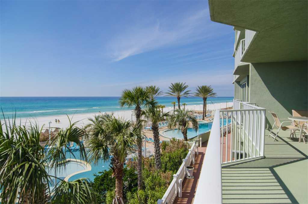 Boardwalk C0200s Condo rental in Boardwalk Beach Resort Panama City in Panama City Beach Florida - #4