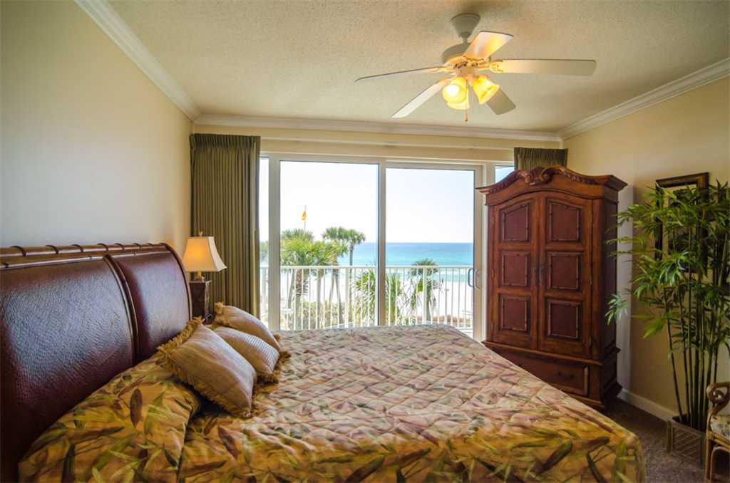 Boardwalk C0200s Condo rental in Boardwalk Beach Resort Panama City in Panama City Beach Florida - #8