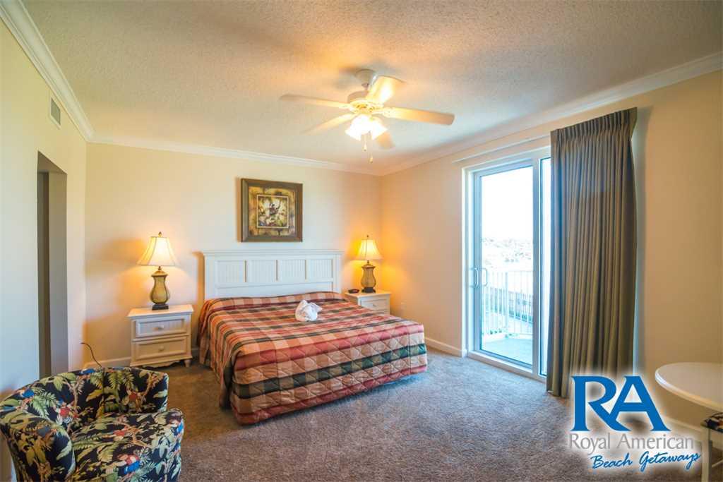 Boardwalk C0200s Condo rental in Boardwalk Beach Resort Panama City in Panama City Beach Florida - #13