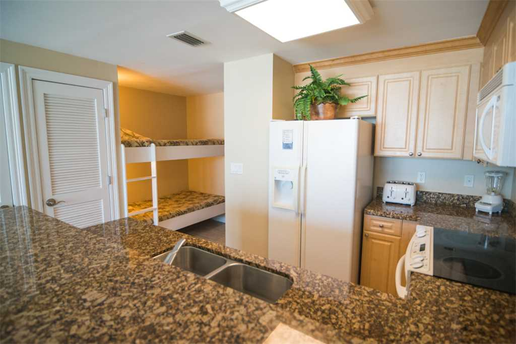 Boardwalk C0205 Condo rental in Boardwalk Beach Resort Panama City in Panama City Beach Florida - #5