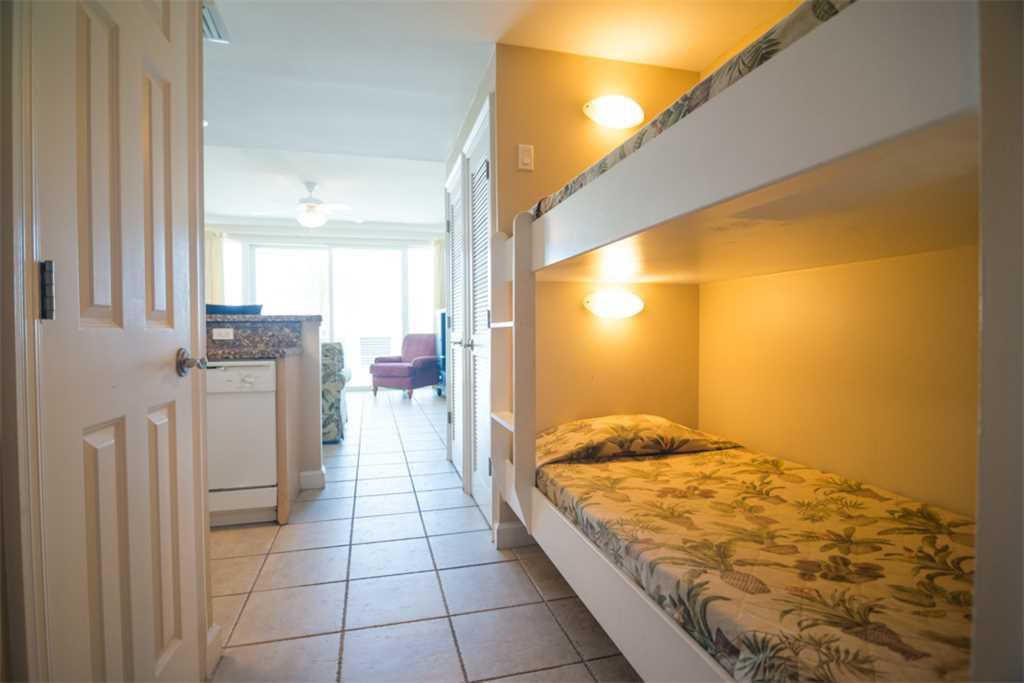 Boardwalk C0205 Condo rental in Boardwalk Beach Resort Panama City in Panama City Beach Florida - #7