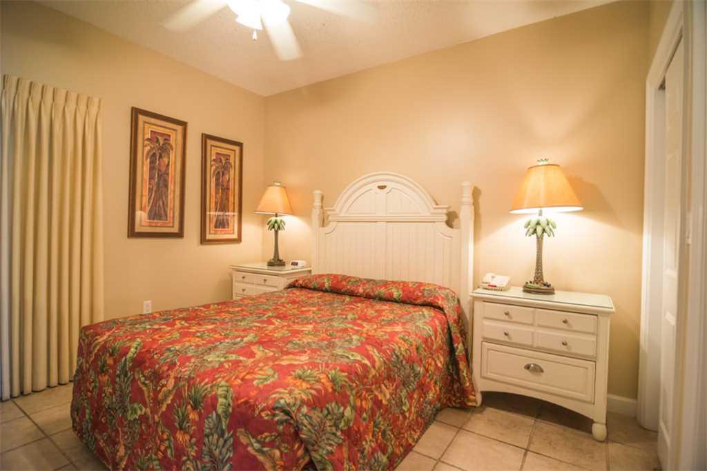 Boardwalk C0205 Condo rental in Boardwalk Beach Resort Panama City in Panama City Beach Florida - #8