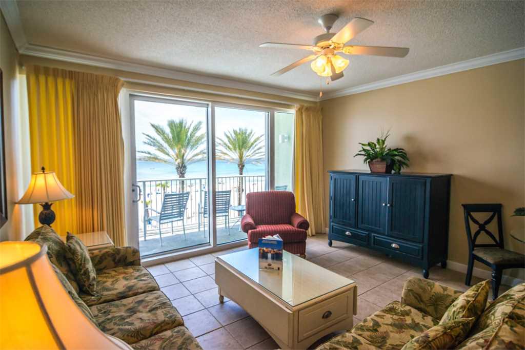 Boardwalk C0206 Condo rental in Boardwalk Beach Resort Panama City in Panama City Beach Florida - #1
