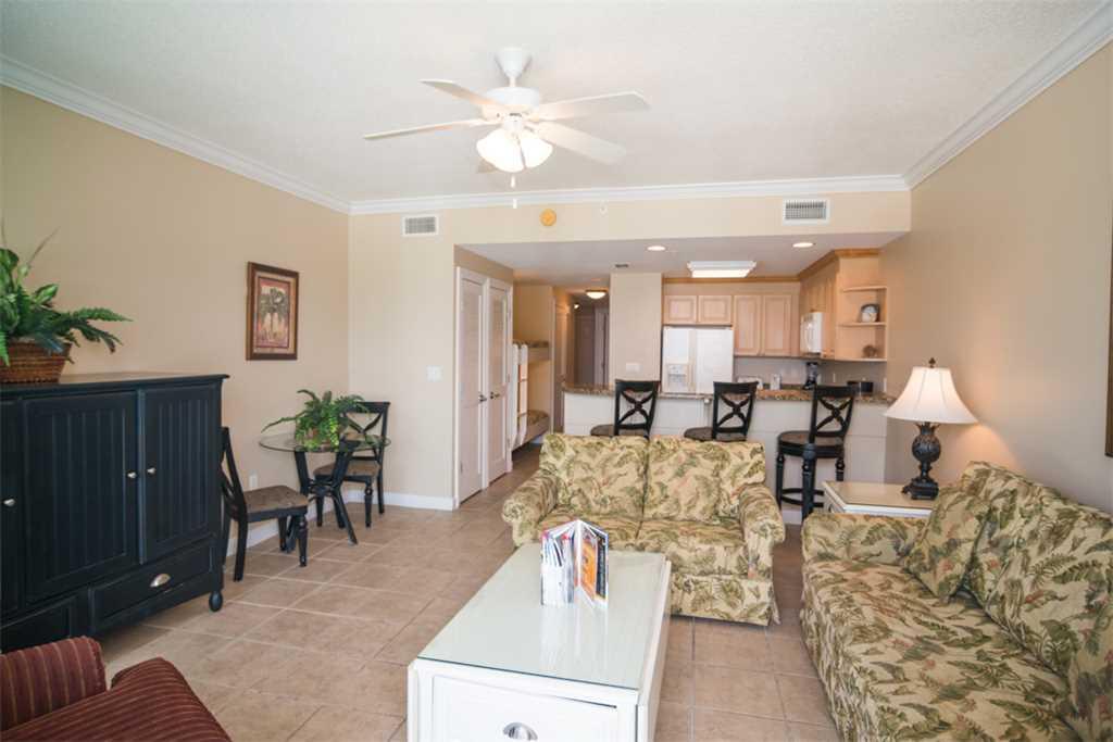 Boardwalk C0206 Condo rental in Boardwalk Beach Resort Panama City in Panama City Beach Florida - #2