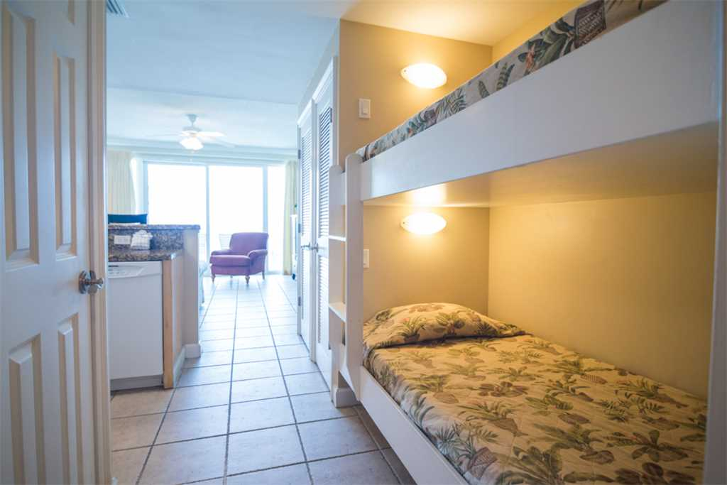Boardwalk C0206 Condo rental in Boardwalk Beach Resort Panama City in Panama City Beach Florida - #7