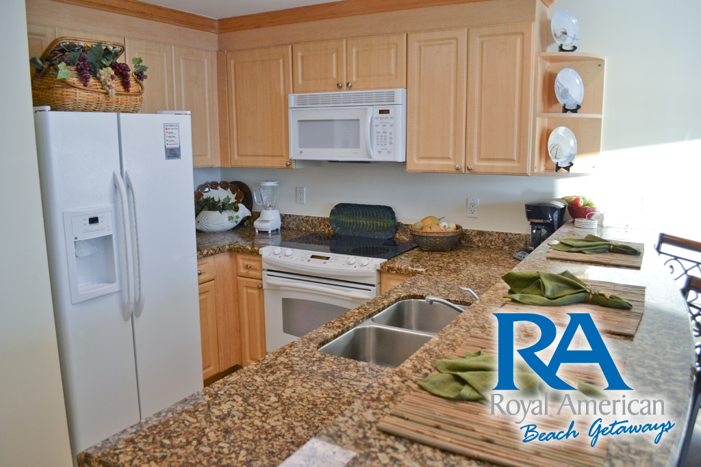Boardwalk C0207 Condo rental in Boardwalk Beach Resort Panama City in Panama City Beach Florida - #5