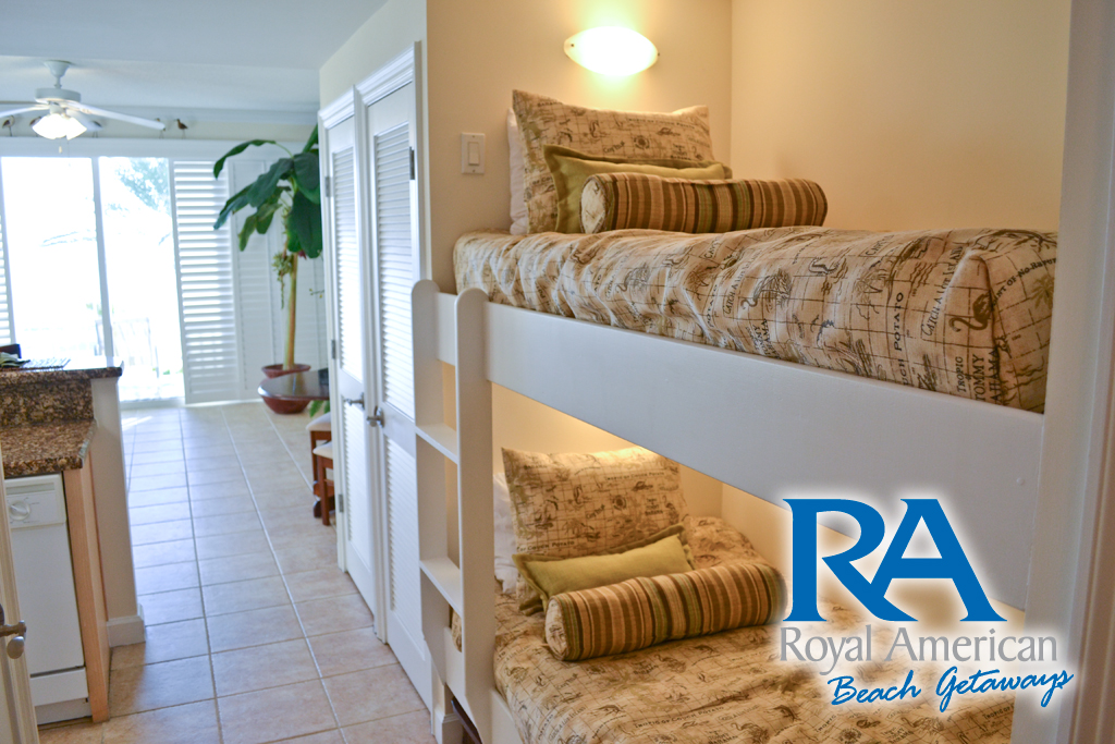 Boardwalk C0207 Condo rental in Boardwalk Beach Resort Panama City in Panama City Beach Florida - #7