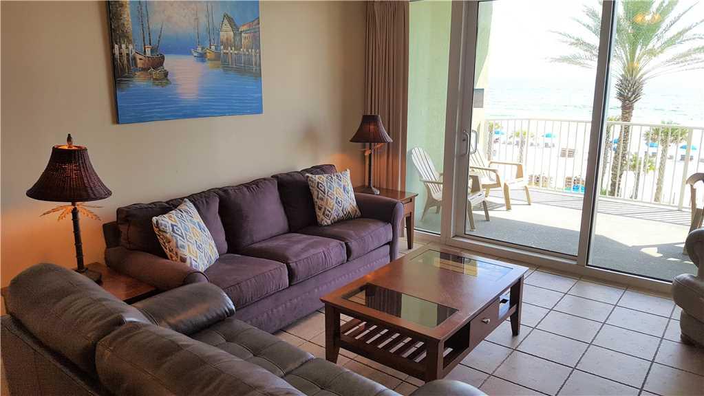 Boardwalk C0208 Condo rental in Boardwalk Beach Resort Panama City in Panama City Beach Florida - #1