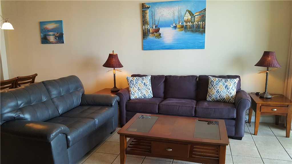 Boardwalk C0208 Condo rental in Boardwalk Beach Resort Panama City in Panama City Beach Florida - #2