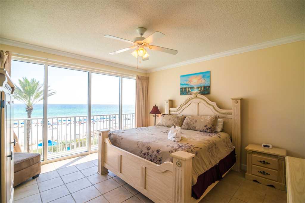 Boardwalk C0208 Condo rental in Boardwalk Beach Resort Panama City in Panama City Beach Florida - #6