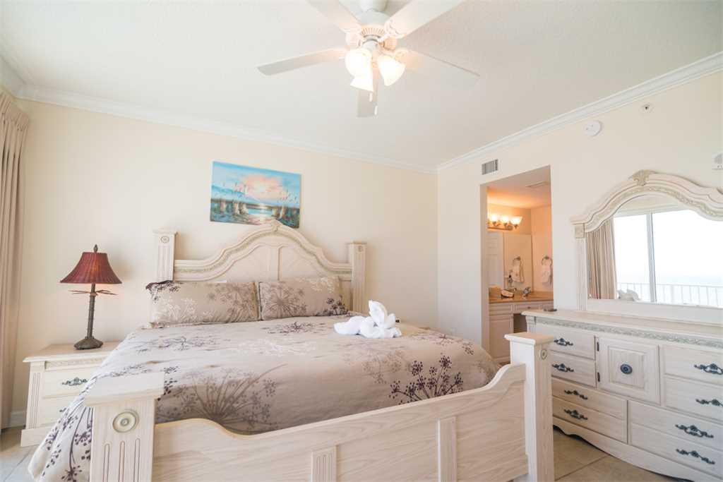 Boardwalk C0208 Condo rental in Boardwalk Beach Resort Panama City in Panama City Beach Florida - #7