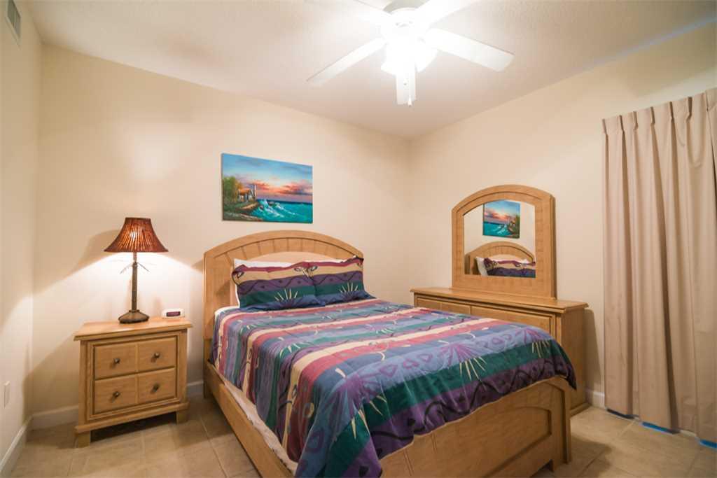 Boardwalk C0208 Condo rental in Boardwalk Beach Resort Panama City in Panama City Beach Florida - #10