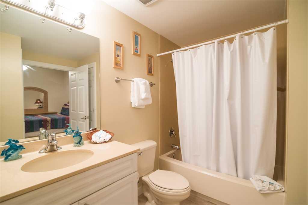 Boardwalk C0208 Condo rental in Boardwalk Beach Resort Panama City in Panama City Beach Florida - #11