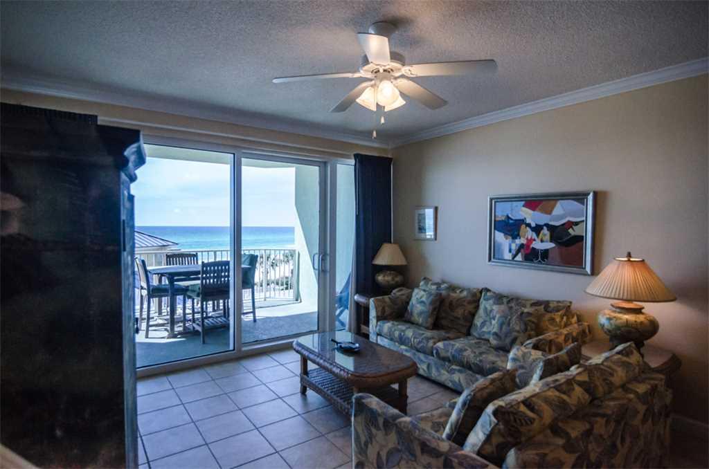 Boardwalk C0210 Condo rental in Boardwalk Beach Resort Panama City in Panama City Beach Florida - #2