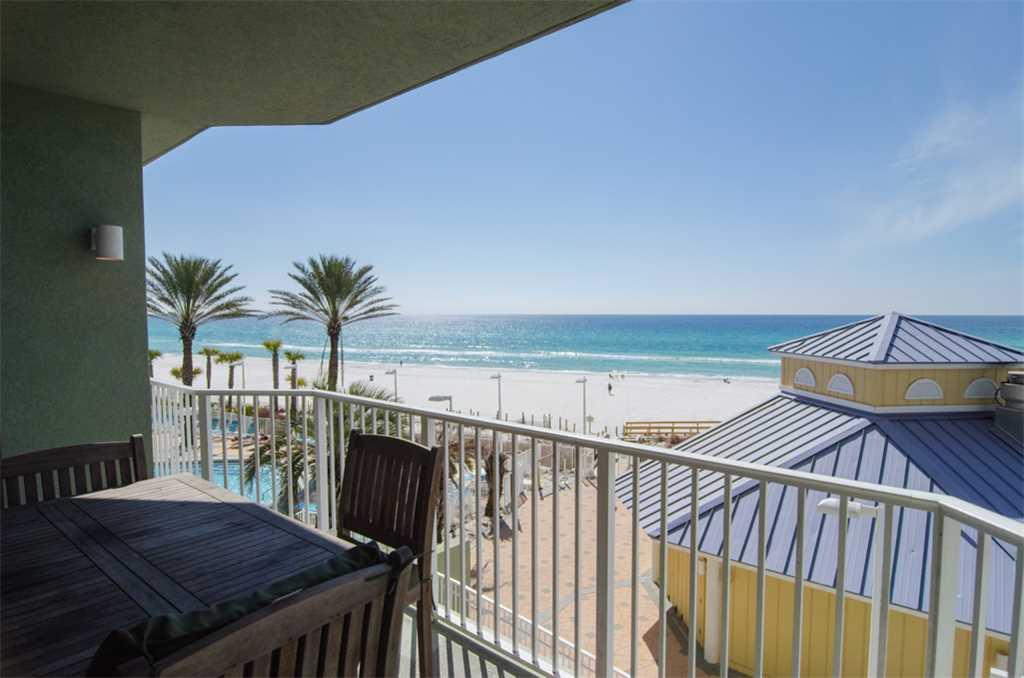 Boardwalk C0210 Condo rental in Boardwalk Beach Resort Panama City in Panama City Beach Florida - #3